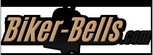 Biker-Bells.com-Logo